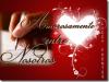LICCY valentine logo