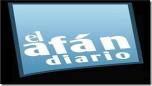 AFAN_DIARIO