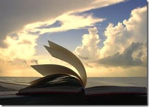 libro-de-oracion-diaria-de-prosperidad-universal