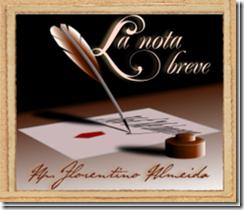 La-nota-breve_thumb4