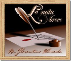 La-nota-breve_thumb.png