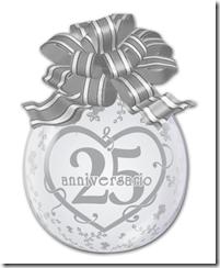 globo-25-aniversario_l