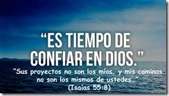 confiar-en-Dios